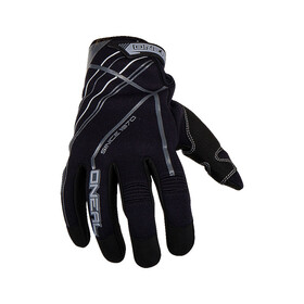 ONeal Winter Glove black/grey
